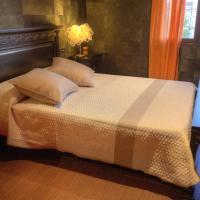 Hotel Pictures: Hostal 25, Hellín