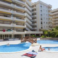 Fotos do Hotel: Suite Apartments Arquus, Salou