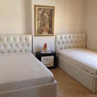 Apartments Il Fiore