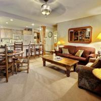 Hotellbilder: Abode at Resort Plaza, Park City
