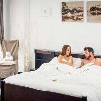 Hotelbilder: B&B Salus Wellness, Eeklo