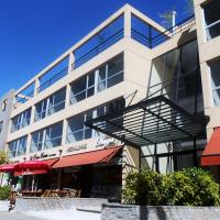 Hotel Pictures: Champagnat Suittes, Pilar