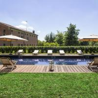 Hotellbilder: Agriturismo La Madoneta, San Giorgio in Bosco
