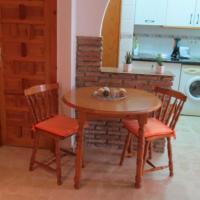 Studio Apartment (2 Adults) (5532) - Elvira 55 - 3B