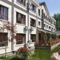 Hotelbilder: Huanting· Shanshuitongli Hotel, Anji