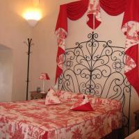 Hotel Pictures: l'echo et l'abbaye, La Chaise-Dieu