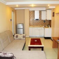 Mainland Chinese Citizens - Deluxe Family Two-Bedroom Apartment