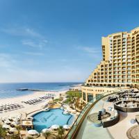 Hotel Pictures: Fairmont Ajman, Ajman