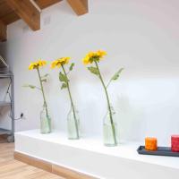 Spiga Studio Apartment