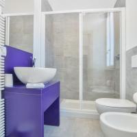 Brera One-Bedroom Apartment