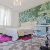 Sant'Andrea Studio Apartment