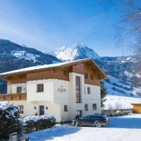 Hotel Pictures: Silberkrug, Dorfgastein