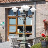 Hotelbilder: B&B Apollonia, Aalter