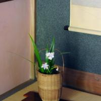 Superior Japanese-Style Room with Shared Bathroom - Kaede