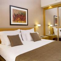 Superior Triple Suite with Pool View (3 Adults)