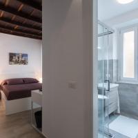 Deluxe Apartment Navona