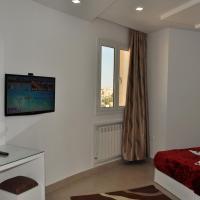 Φωτογραφίες: Hotel Fahd, Midoun