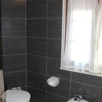 Hotel Pictures: La Botica, Posada