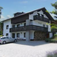 Hotel Pictures: Ferienhaus Endl, Freyung