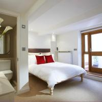 Hotel Pictures: Just a B, Winchester