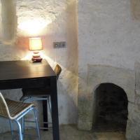 Hotel Pictures: Moulin De Chez Renaud, Sousmoulins