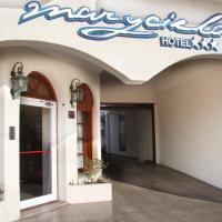 Hotel Pictures: Mar y Cielo, Necochea