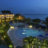 Hotel Pictures: Beach View Hotel, Saint James