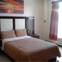 Hotel Grand Colonial