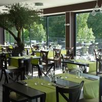 Hotel Pictures: Le Cadusia, Chaource