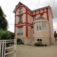 La Maison Carteret