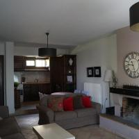 One-Bedroom Apartment (6 Adults) - Ground Floor
