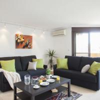 Apartments Serrería II
