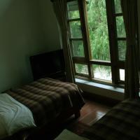 Hotel Pictures: Kichu Resorts Wangdue, Wangdiphodrang