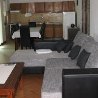 Hotellikuvia: Apartment Anita, Vodice