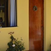 Single Room (small room)