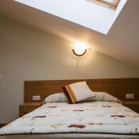 Duplex 3 Bedroom Apartment