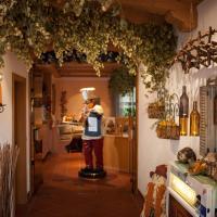Hotel Pictures: Landgasthof Linden, Linden