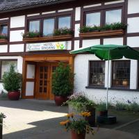 Hotel Pictures: Gasthof Zwilling, Schmallenberg