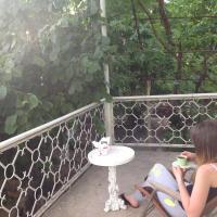 Hotel Pictures: My family B&B, Ashtarak