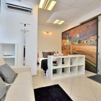 Zdjęcia hotelu: Che Room, Zadar
