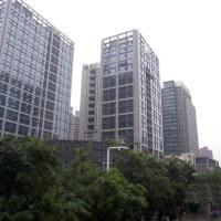 Hotel Pictures: Binli Business ApartHotel, Shijiazhuang