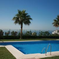 Hotel Pictures: Apartamento Sietecolores, Rincón de la Victoria