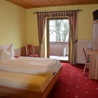 Hotel Pictures: Gasthof-Pension Urzn, Altmünster