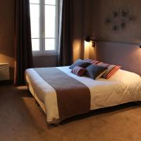 Hotel Pictures: Hotellerie du Lac, Revel