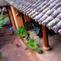 Hotel Pictures: Yuanshan Hostel, Jianchuan