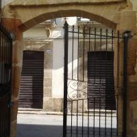 Foto Hotel: San Michele House, Marsala
