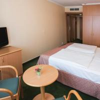 Special Offer - Double or Twin Room - New Year's Eve Package