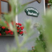 Hotel Pictures: Gasthof Kraxner, Hatzendorf