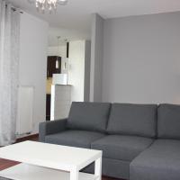 Zdjęcia hotelu: Apartament Na Swietlikow, Warszawa