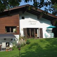 Hotel Pictures: Annabell, Kirchberg in Tirol